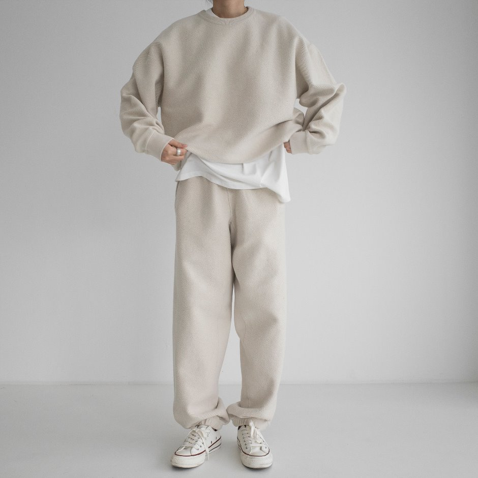 Buddy sweat pants
